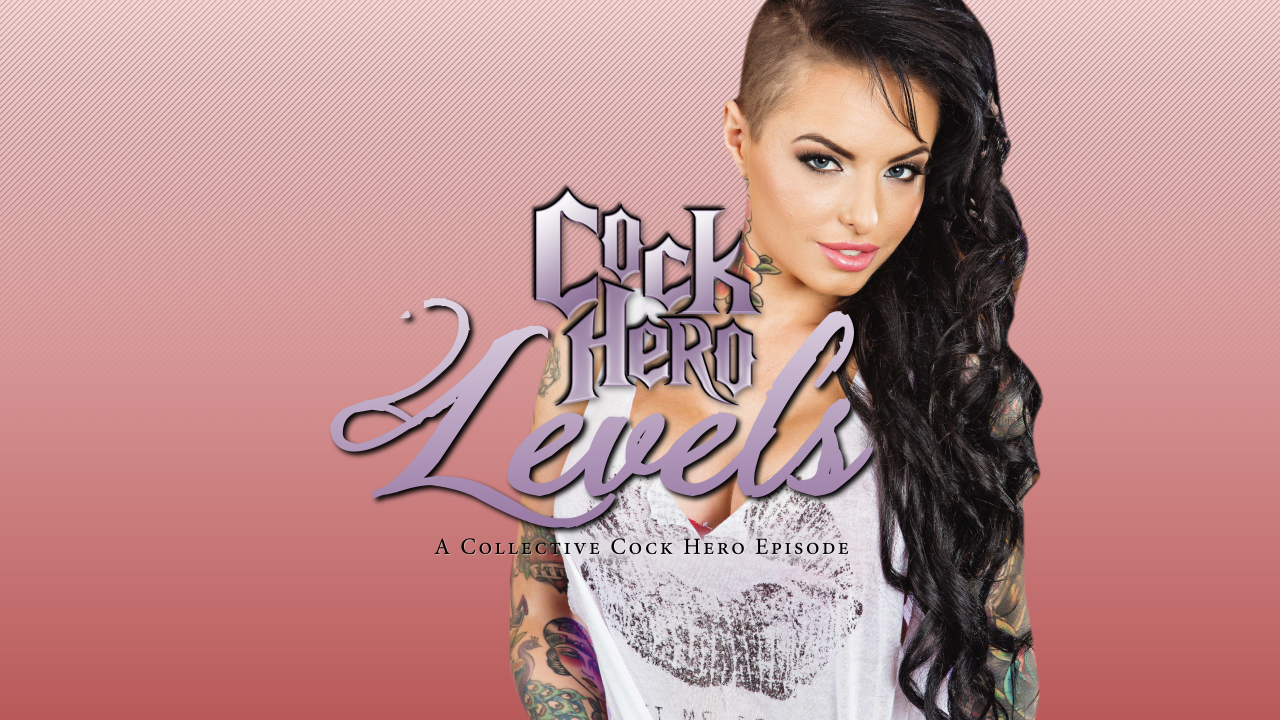 Cock Hero – Levels